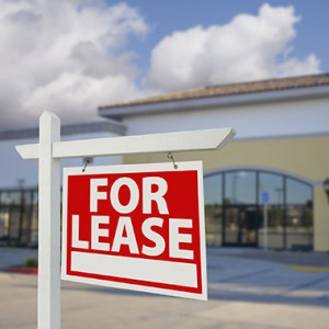 Lismore Lease Lawyers