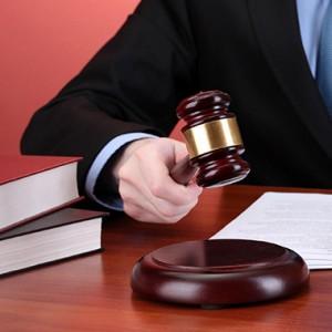 Lismore Litigation Lawyers